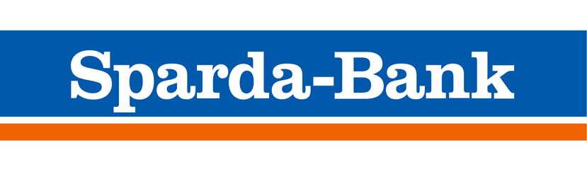 Logo Sparda Bank West